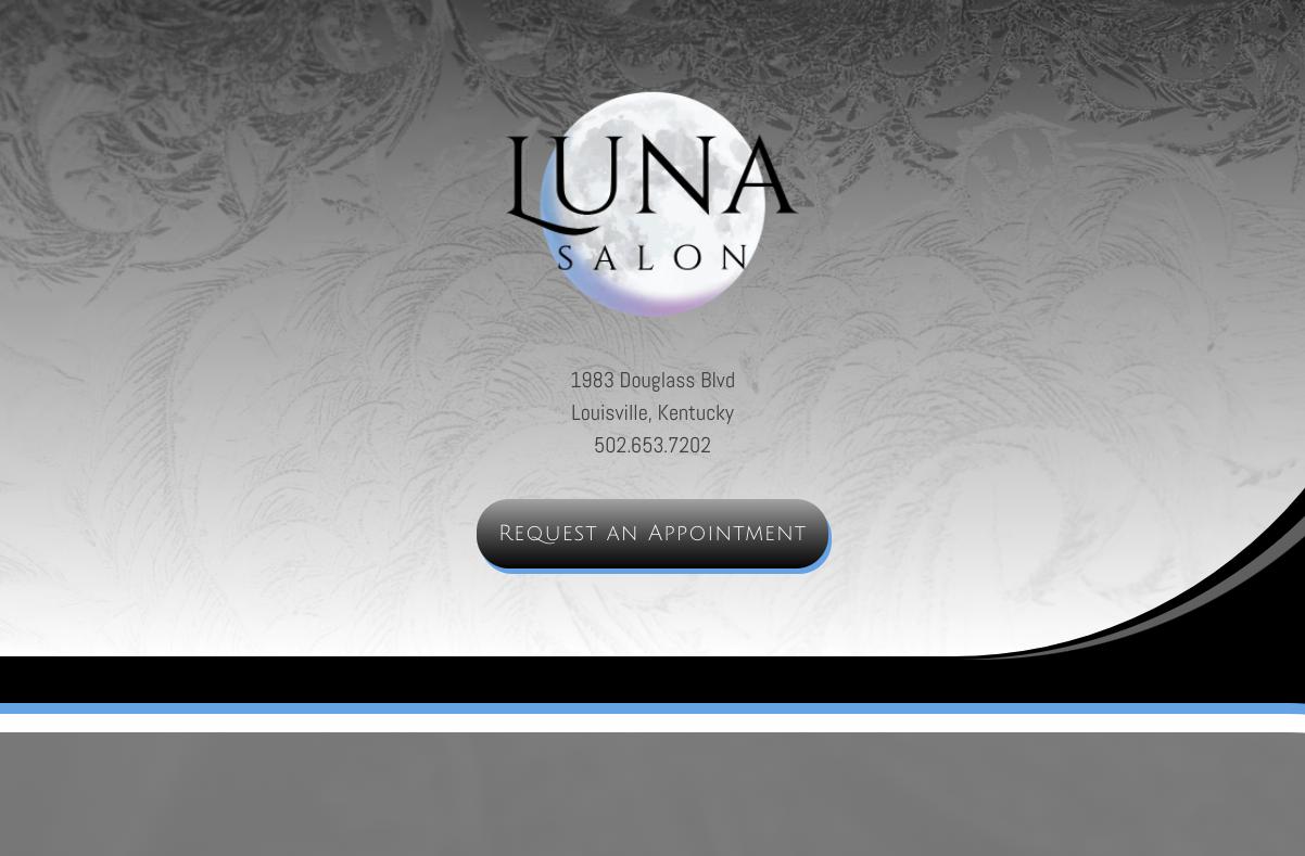 Luna Salon Inc